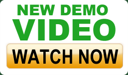 Watch Demo Poker Training Video Button