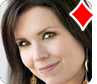 Annie Duke Photo - ProPlayLive.com Poker Training Instructor.